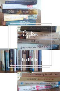 """""""Nasze życie to gromadzenie wspomnień. Ostatecznie tylko one nam pozostają."""" Downton Abbey: Książki na lato, czyli wyzwanie czytelnicze 2017!"""