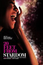 20 Feet from Stardom (2013) – 2014-03-25