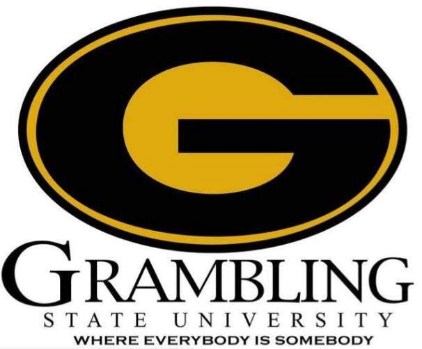 23 Best Images About Grambling State University On