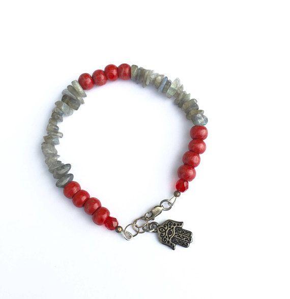 https://www.etsy.com/listing/462946355/gemstone-bracelet-hamsa-hand-jewelry?ref=shop_home_active_48&utm_campaign=crowdfire&utm_content=crowdfire&utm_medium=social&utm_source=pinterest