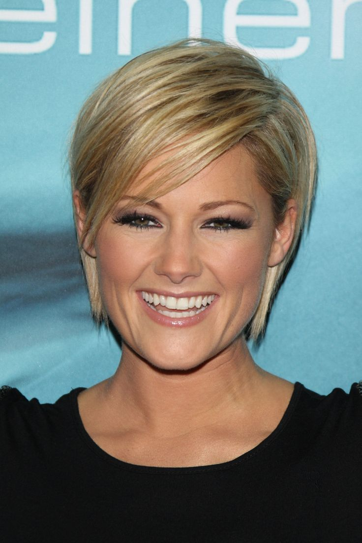 48 best Helene Fischer images on Pinterest   Fisher, Good looking women and Beautiful ladies