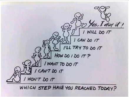 You have to take the first step, and I'll be there to walk beside you, whether you want to lose weight, manage your pain, treat your skin conditions like eczema or psoriasis, feel better, or change your finances. Email me, and we'll take that first step together! plexmaine@gmail.com  www.plexusslim.com/plexusmaine