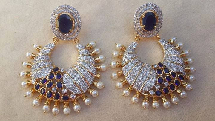 Available in Gold, White gold, China gold and Silver with 24K Gold plating. We also offer worldwide shipping Separate shipping charges are applied for international deliveries. FOR price an query msg us or inbox US. aiiyzz@hotmail.com