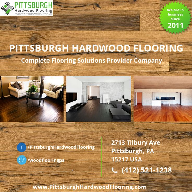 64 best hardwood flooring images on pinterest