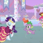 31 best My Little Pony images on Pinterest  Ponies Pony and Rainbows