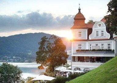 Hochzeitslocation Hotel Tegernsee: http://www.hochzeitsregion-muenchen.de/hochzeitslocation/