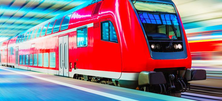 In diesem Artikel erfahrt ihr alle Tricks und Kniffe wie ihr Deutsche Bahn Tickets mit bis zu 78% Preisvorteil buchen könnt.