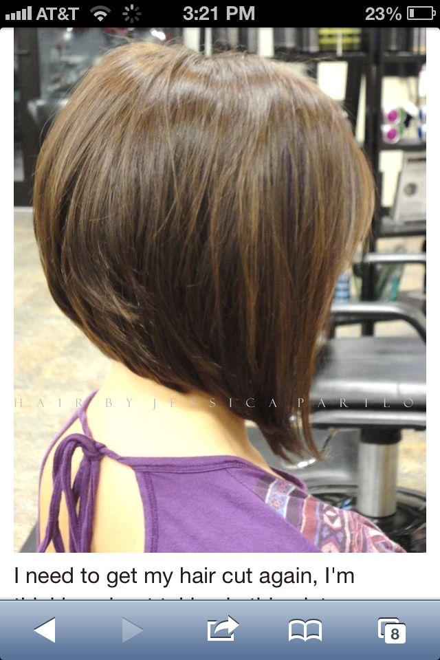 Awe Inspiring 1000 Images About Hair On Pinterest Bob Haircuts Blonde Short Hairstyles For Black Women Fulllsitofus