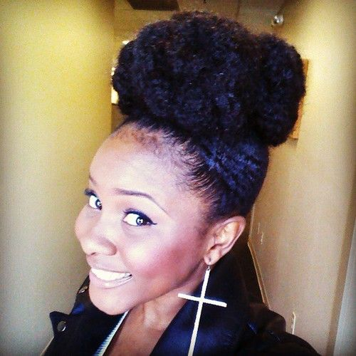 natural hair bun styles 214 best images about hair on 1517 | 7968b762c6e83921cd24358996c97af8 natural hair buns natural hair styles