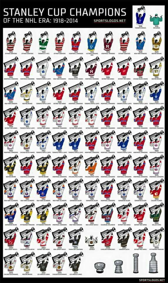 Pretty Cool Graphic Best Sport Ever Hockey Hockey News