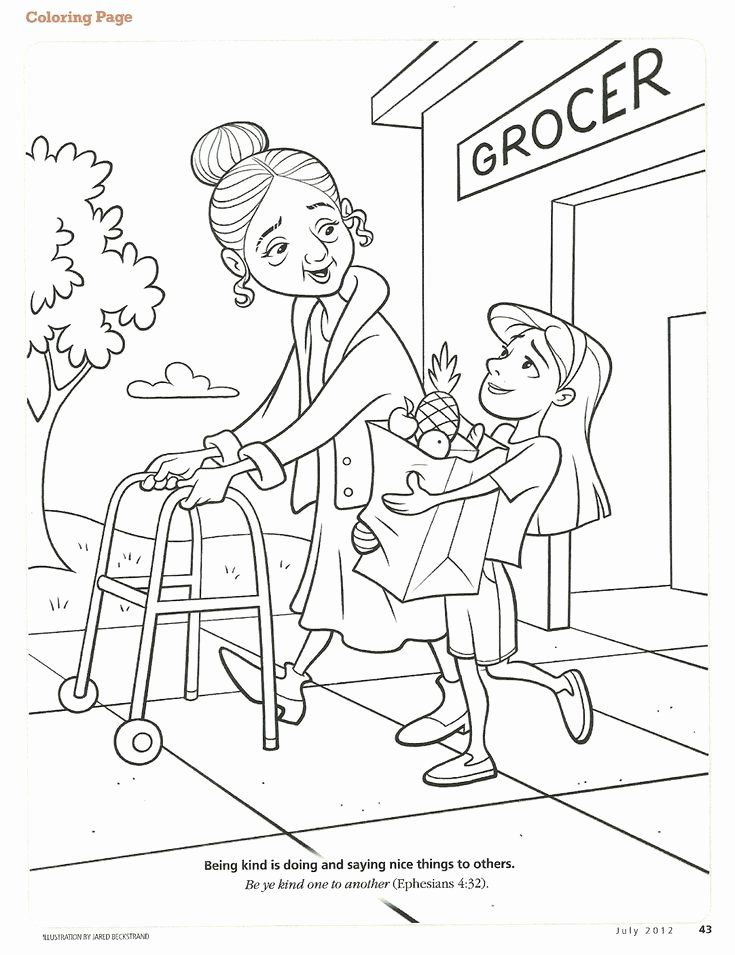 28 Lds Holy Ghost Coloring Page In 2020 Lds Coloring Pages