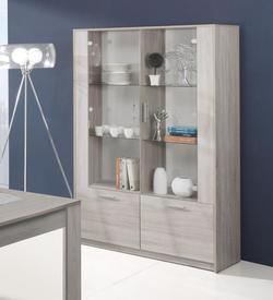 32 best images about argentier vaisselier design argentier vaisselier contemporain on. Black Bedroom Furniture Sets. Home Design Ideas