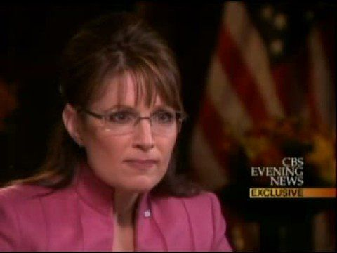 ▶ John Cleese vs Sarah Palin - YouTube -- America, you dodged a huuuuuuge bullet!