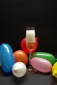 Ideas para sorpresas de cumpleaños para un mejor amigo: Sorpresas De, Birthday, Party, Ideas Para, Para Sorpresas