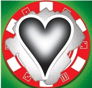 The 1 Piece with the heart symbol under the top layer image. Its a part of the design for the new Postal prizes coupon.