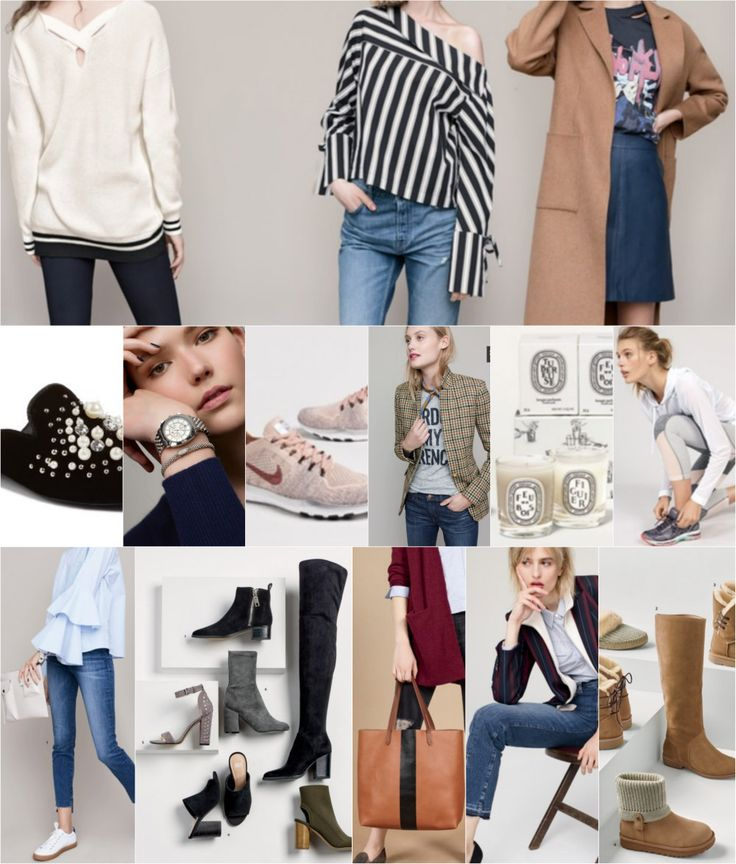 How to shop the Nordstrom Anniversary Sale... before the public can!