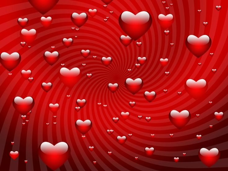 8 Best Happy Valentines Day Images On Pinterest Valentine Day   Red  Valentines Day