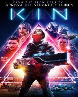 فيلم Kin 2018 مترجم مشاهدة و تحميل Movies Movies Streaming