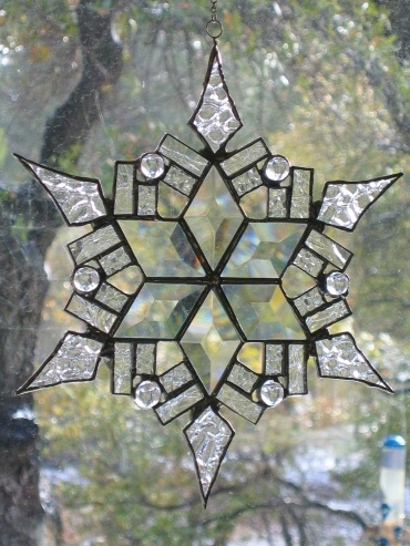 1000 Images About Leaded Stained Glass On Pinterest