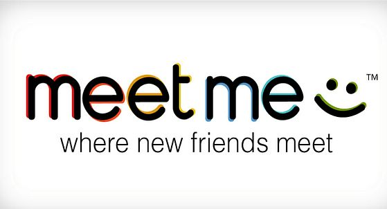 meetme.com login
