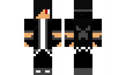 minecraft skin Cool-Guy-747 Check out our YouTube : https://www.youtube.com/user/sexypurpleunicorn
