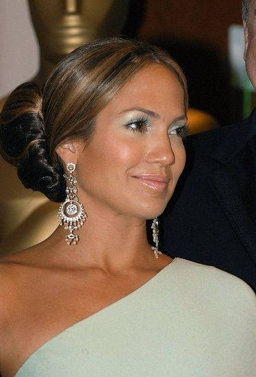 8 Best Inanna Jewelry With Celebrities Filigree Images On