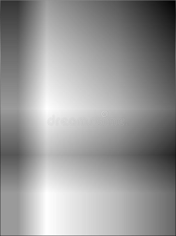 Gradient Background Large Paper Or Gradient Background Texture Sponsored Large Background Gradient Gradient Background Textured Background Gradient