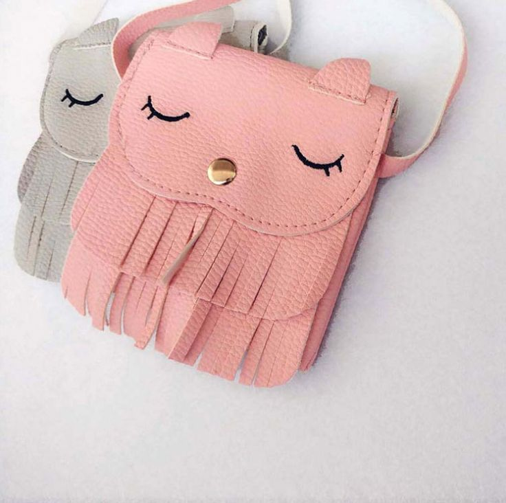 Children tassel handbags girls small cat shoulder bag kids messenger bags   mini bag Coin Mini Purses Toddler Wallet // FREE Shipping //     Get it here ---> https://thepetscastle.com/children-tassel-handbags-girls-small-cat-shoulder-bag-kids-messenger-bags-mini-bag-coin-mini-purses-toddler-wallet/    #lovecats #lovepuppies #lovekittens #furry #eyes #dogsitting