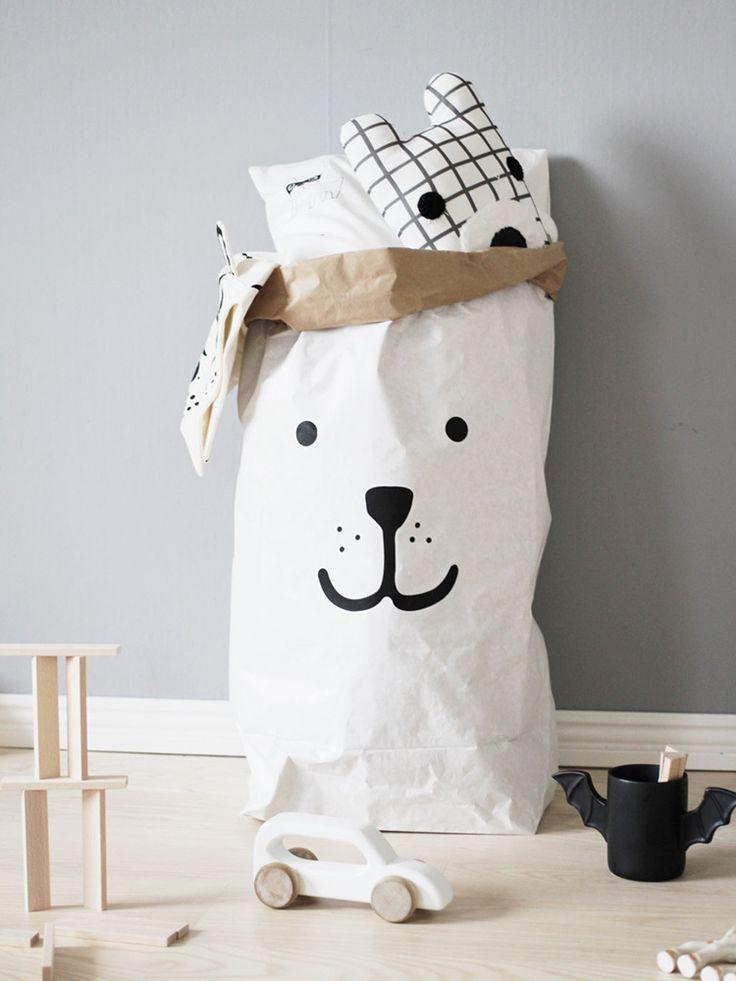 Meer dan 1000 idee n over papieren speelgoed op pinterest 3d papier knutselen 3d papier en - Water kamer model ...