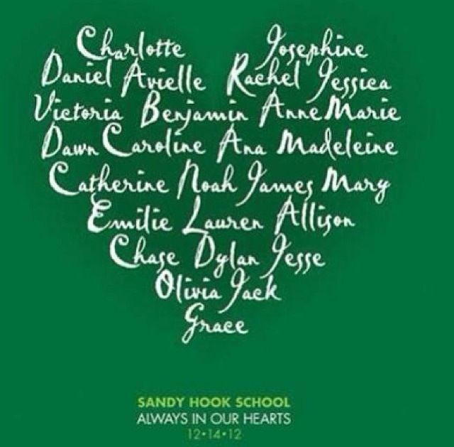 School Shooting Quotes: Sandy Hook Shooting Quotes. QuotesGram