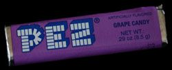 http://candycritic.org/pez%20grape.htm
