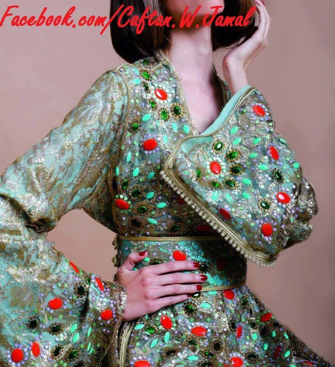 Zijden jurk laten maken
