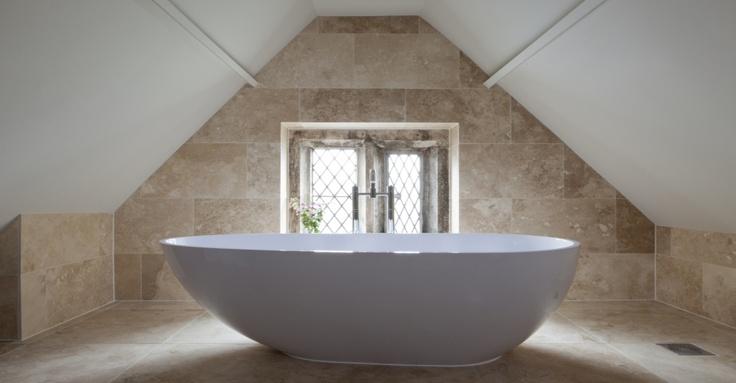 The Royal Suite - Boringdon Hall Hotel, Devon