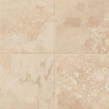 1000 Images About Laminate Flooring On Pinterest Laminate Floor Tiles Porcelain And Design