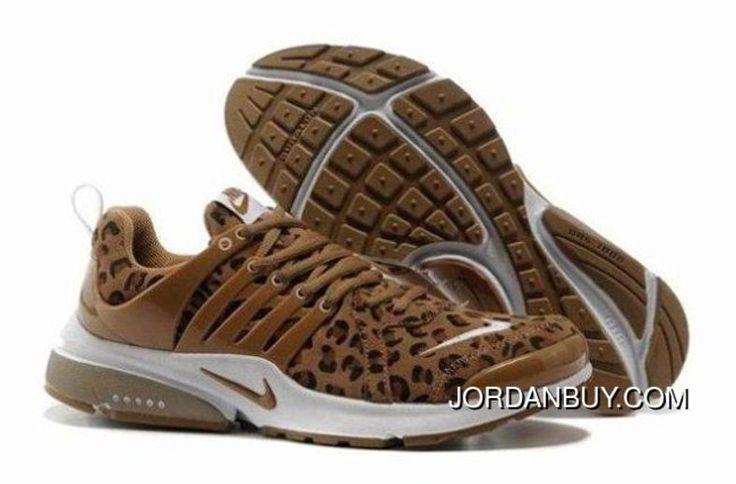 4697442e09e3da shop nike air presto womens maroon trainers sale uk black friday deals  4398d 28041  czech jordanbuy buy nike air c91a7 ba5b6