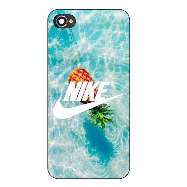 Nike Just Do It Pineapple Best Seller Design for iPhone 6s, 7, 7 Plus Black Case #UnbrandedGeneric  #iPhone Case #iPhone #Case #Phone Case #Handmade #Print #Trend #Top #Brand #New #Art #Design #Custom #Hard Plastic #TPU #Best #Trending #iPhone 6 #iPhone 6s #iPhone 7 #iPhone 7s #Nike #Kate Spade