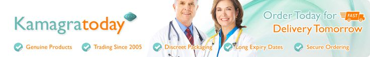 There are plenty of healthcare products and energy suppliers accessible today. Among the most used medication which is used for treating impotence problems and also to supply energy for a longer duration of time is the Kamagra. These medications can be purchased in various types. The significant advantage of the medications is its groundwork. Unlike a lot of other erectile dysfunction medications, the products are manufactured from natural products and fixings.