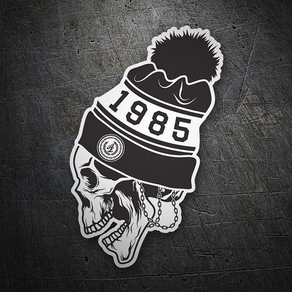 rogues bad boy - 600×600