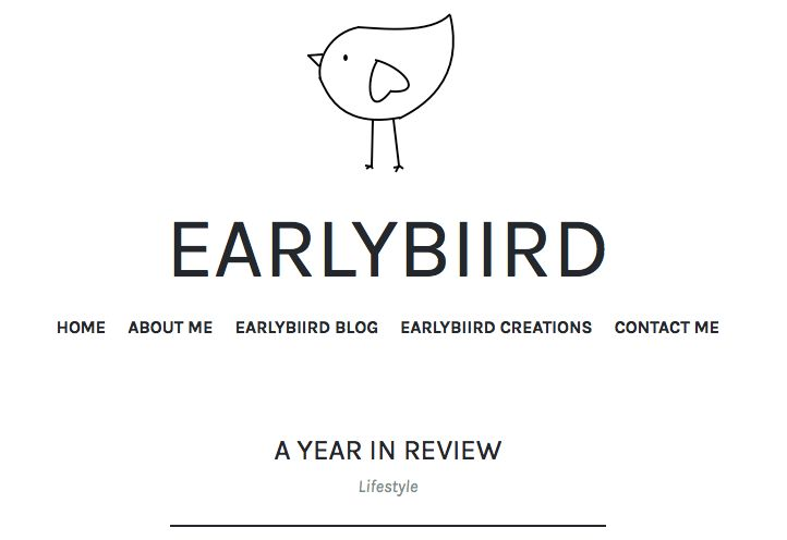 https://earlybiirdblog.com/2016/12/31/a-year-in-review/