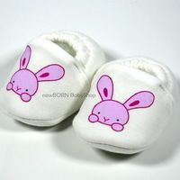 Jual newBORN Baby Shoes 'LITTLE BUNNY', SANDAL   SEPATU dengan harga Rp 35.000 dari toko online newBORN BabyShop, Tangerang. Cari produk sepatu lainnya di Tokopedia. Jual beli online aman dan nyaman hanya di Tokopedia.