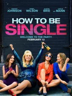 Mejor... solteras http://allpeliculas.com/#movies/view/2491