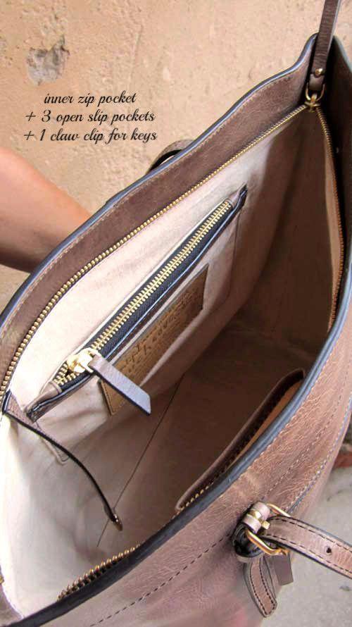 Pickle Emma, Chiaroscuro, India, Pure Leather, Handbag, Bag, Workshop Made, Leather, Bags, Handmade, Artisanal, Leather Work, Leather Workshop, Fashion, Women's Fashion, Women's Accessories, Accessories, Handcrafted, Made In India, Chiaroscuro Bags - 9