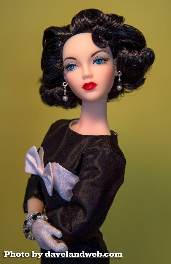 Miss Gene Marshall And Friends - BACK!   /stevencasey555/gene/