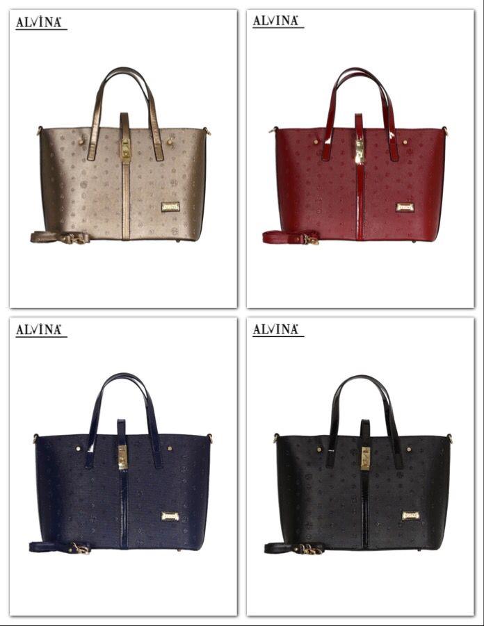 9111 Alvina Çanta 2015 İlkbahar-Yaz yeni sezon koleksiyonumuz www.alvinaonline.com'da..  #alvina #alvinamoda #alvinaforever #hijab #hijabstyle #new #yenisezon #ilkbahar #yaz #çanta #bag #tesettür #fashion #stylish