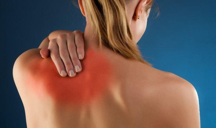 Πόνος στην πλάτη όταν ξυπνάτε: Πώς να τον αποφύγετε > http://arenafm.gr/?p=195183