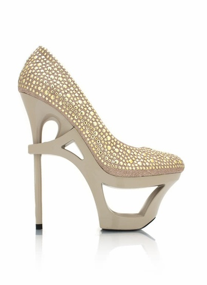 33 best shoes images on pinterest ladies shoes high