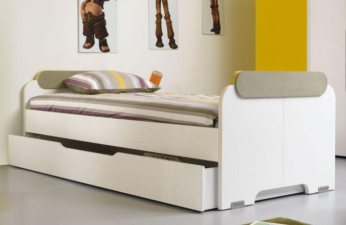 les 77 meilleures images du tableau chambre 2 enfants sur pinterest chambre enfant id es d co. Black Bedroom Furniture Sets. Home Design Ideas