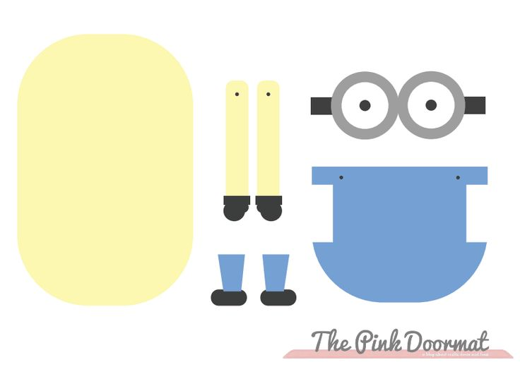 Minion Template.pdf - Google Drive