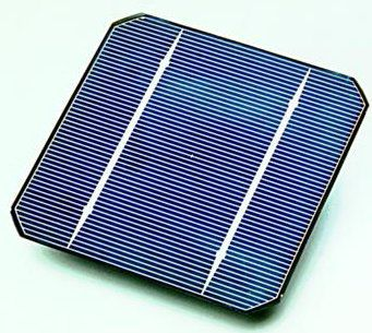 http://netzeroguide.com/cheap-solar-cells.html The best places to buy discount solar cells and also useful information on how you can make your very own solar cells from your home.