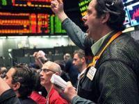 Global piyasalarda iyimserlik sürüyor